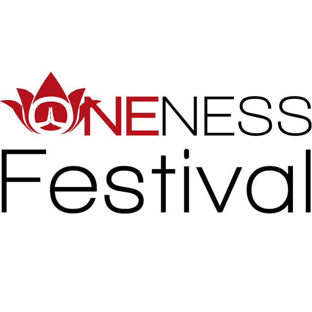 Oneness Festival logo