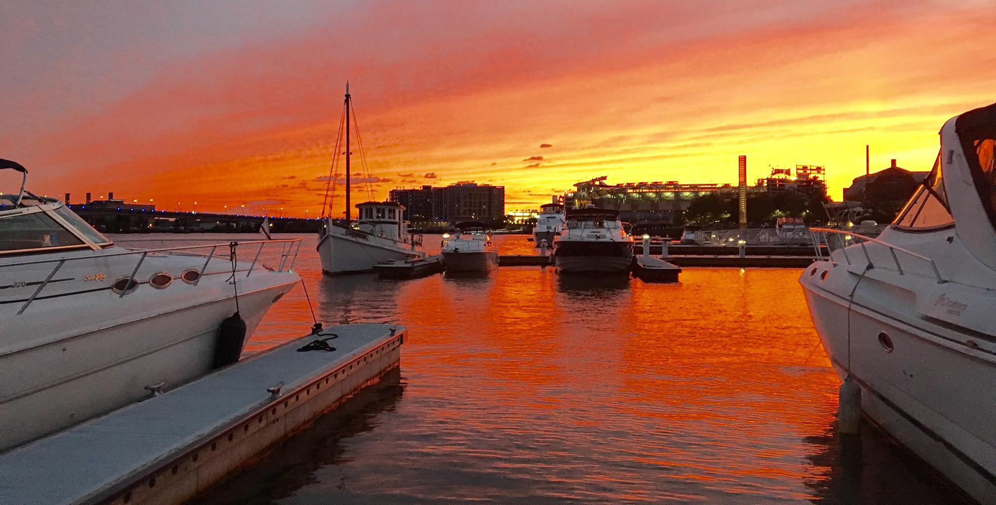 yards-marina-at-sunset1