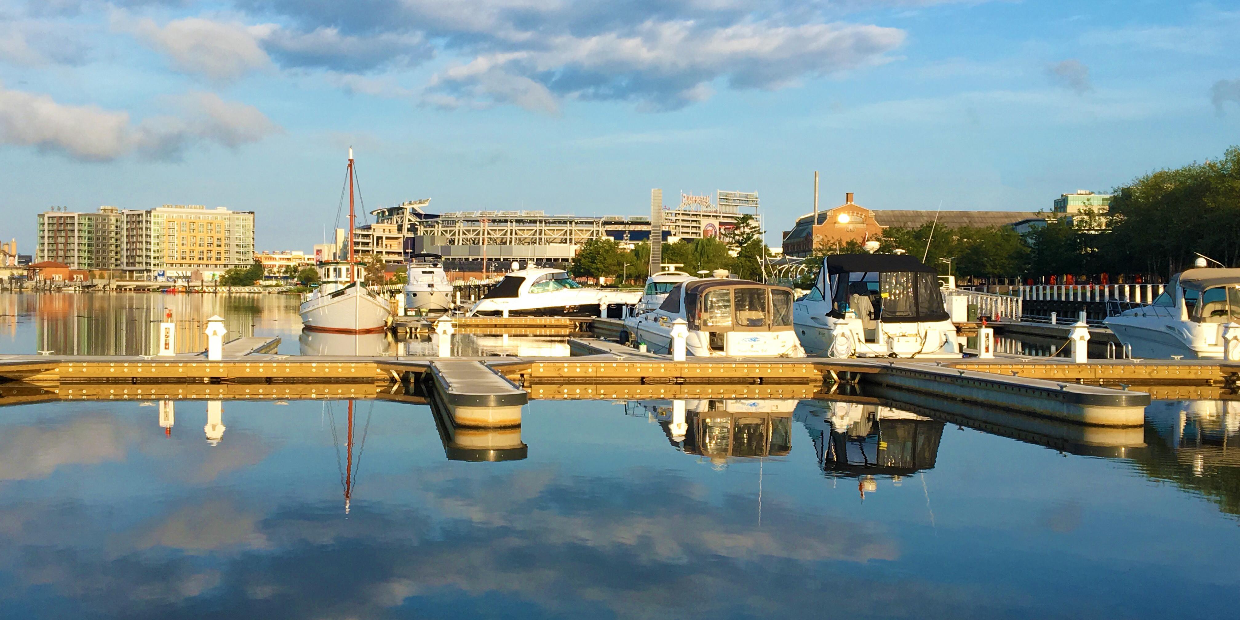 yards-marina-early-morning_1