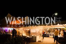 Washington Life Logo