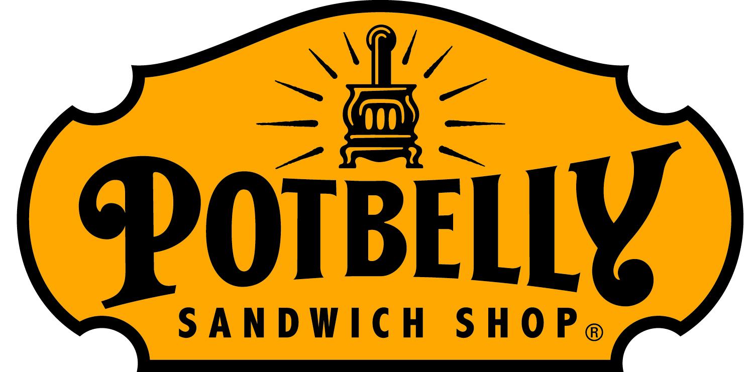 Potbelly sandwich logo
