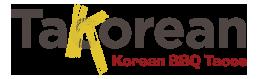 Takorean logo