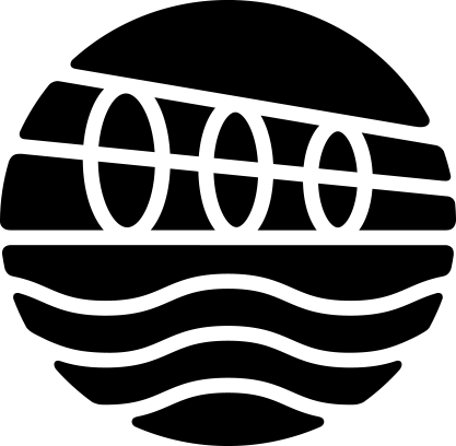 Trapeze school logo