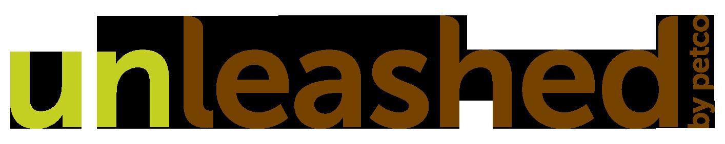 Unleashed logo