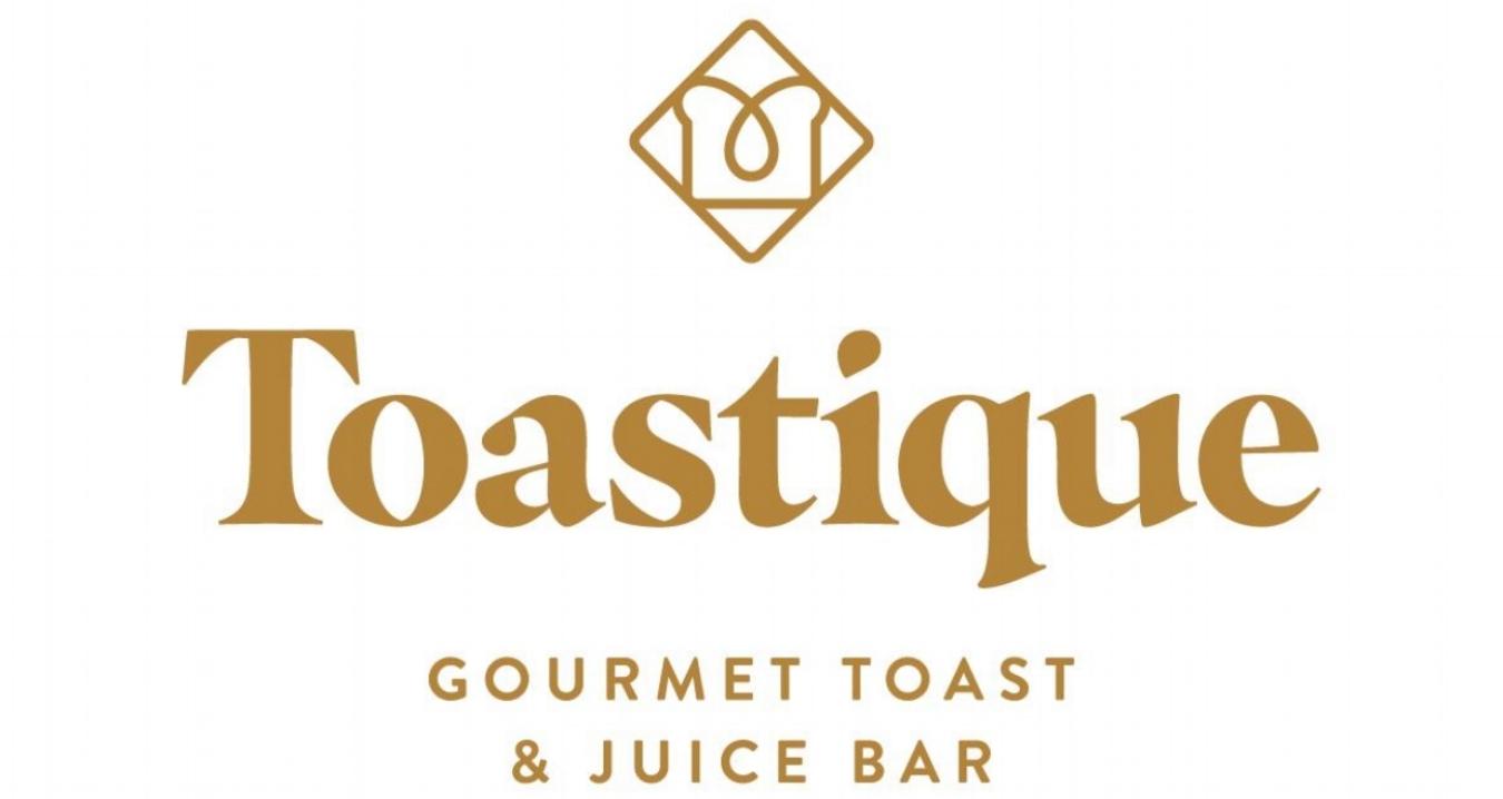 Toastique | Gourmet Toast & Juice Bar