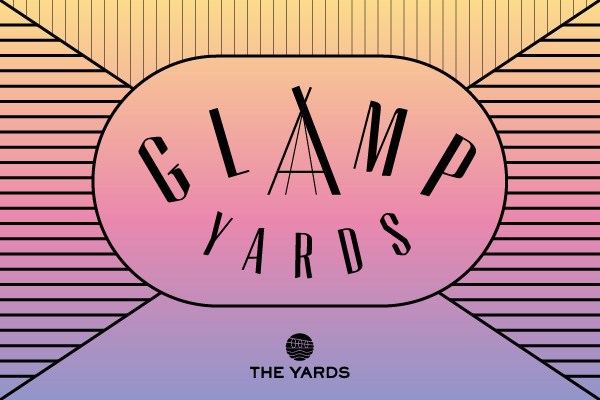 Glamp Yards
