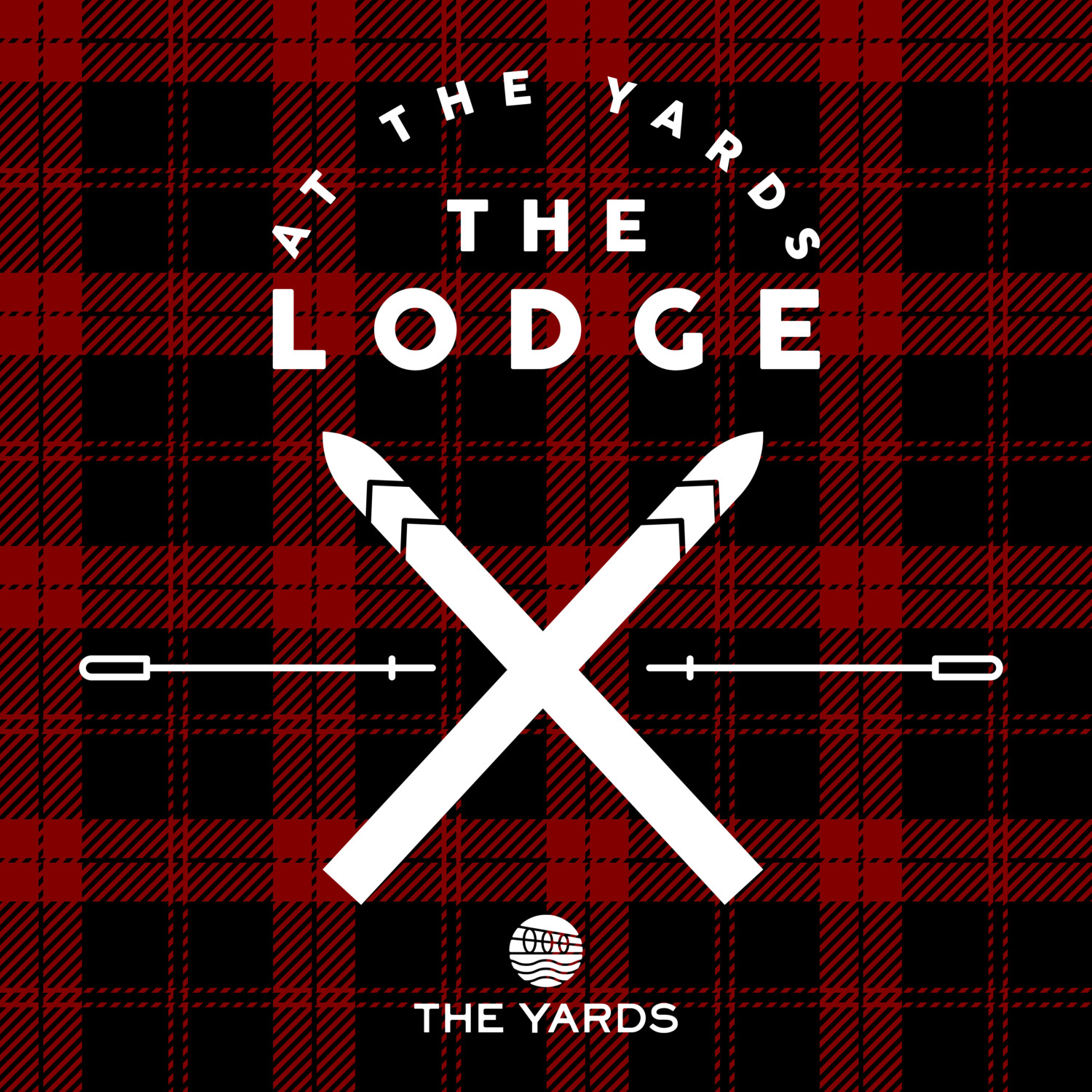 The Lodge at The Yards